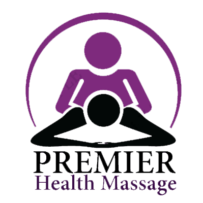 Premier Health Massage believes everyone deserves a customized massage or facial, so we make your relaxation and comfort our priority. Get started today!